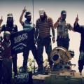 "CENSORSHIP: Qatari 'New Arab' Deletes Article that ""Undermines Syrian Revolution"" Narrative"