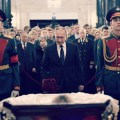 FOUL PLAY? Four Dead Russian Diplomats in Three Months
