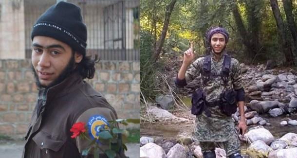35 White Helmets Terrorists copy