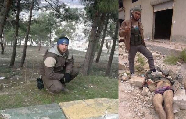 38 White Helmets Terrorists copy