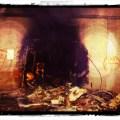 NEVER BEFORE SEEN: FBI Trove of 9/11 Pentagon Photos Refuels Conspiracy Suspicions