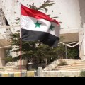 SYRIA REPORT – After The Battle of Maaloula