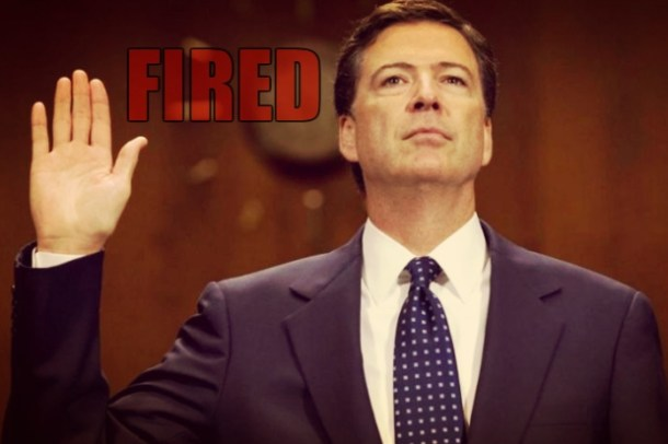 COMEY-FIRED-21WIRE-SLIDER