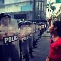 McMaster Calls For 'Quick, Peaceful Solution' Needed In Venezuela