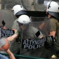 MEANWHILE IN GREECE: More Bailouts & Austerity