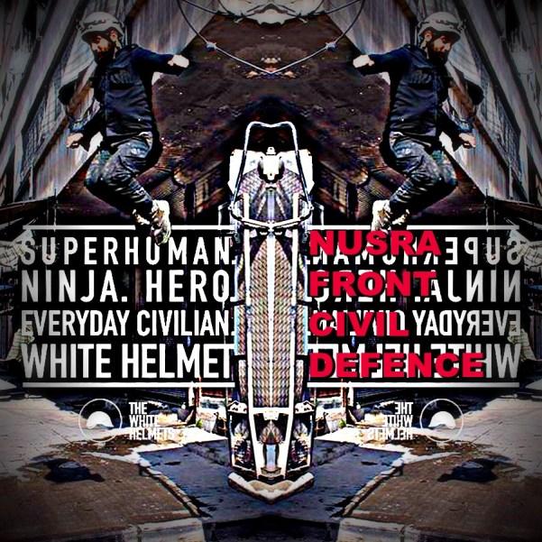 superhuman2
