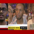 Finsbury Park Cover-Up? PM May says 'Lone Wolf' – But 4 separate witnesses say THREE men were in attack van