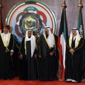 "Gulf Monarchies Sacrifice Neighbor Qatar as ""Sponsor of Terrorism"""