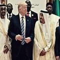 QATAR vs SAUDI ARABIA: Who Benefits from Shift in Gulf State Dynamics?
