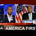 Black Politicians Increase Attacks on Ben Carson, Accuse Him of Supporting 'White Supremacists'