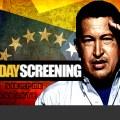 SUNDAY SCREENING: 'The War on Democracy' (2007)
