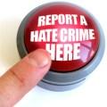 Hate PLC: A Multimillion Pound Industry