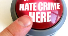 Hate PLC: A Multimillion Pound Industry