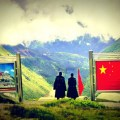 Has China Undermined India's Security Without Firing a Single Bullet?