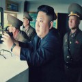 North Korea: Will World War III Kick Off This Week?