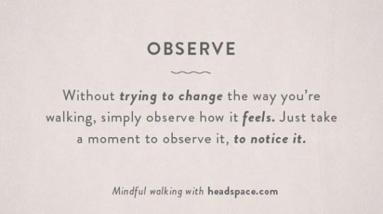 mindfulwalk1