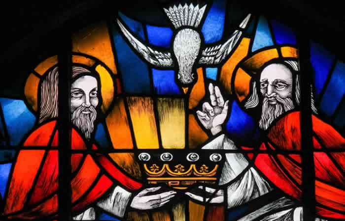21st Century Reformation
