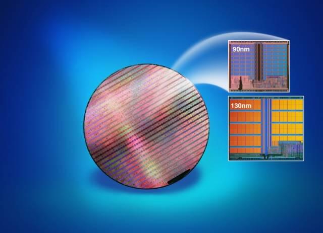 Exluzivně v USA pro 21.STOLETÍRedakce 21. STOLETÍ měla jedinečnou příležitost nahlédnout v kalifornském centru Intelu do zákulisí vývoje těch nejnovějších technologií. Byli jsme u zrodu nového, 65nanometrového výrobního postupu a zaznamenali jsme i horké novinky v oblasti bezdrátových senzorů.
