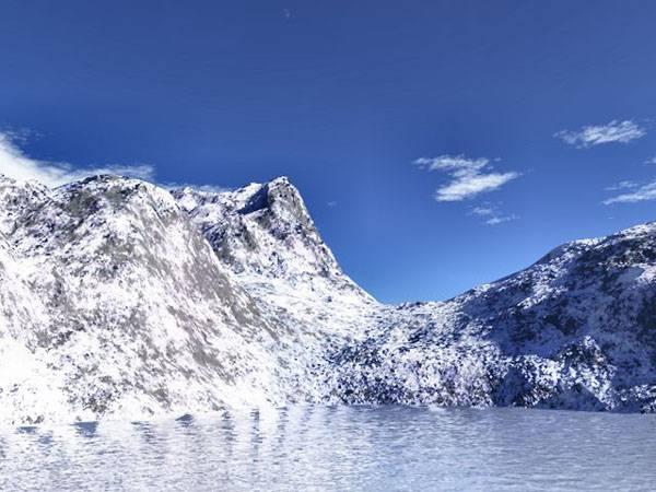 Mezinárodní tým odborníků nyní rozluštil dávnou záhadu! Před 2,7 miliony let se nahromaděním ledu zformovala Arktida. Až doposud ale nikdo netušil, za jakých podmínek k tomu přesně došlo.