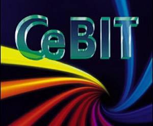 Mezinárodní veletrh informačních a telekomunikačních technologií CeBIT 2005 začíná právě dnes v německém Hannoveru a potrvá až do 16. března.