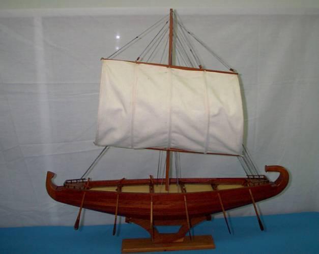 Zbytky dávných egyptských lodí objevil v těchto dnech tým italských a amerických archeologů na pobřeží Rudého moře.