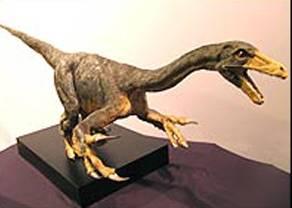 Američtí paleontologové nedávno v Utahu objevili masový hrob dinosaurů. Mezi kostrami nalezli i ostatky dosud neznámého druhu.