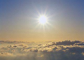 Právě dnes začíná astronomické léto. Jeho přesný začátek můžeme oslavit už při snídani, v 8 hodin 45 minut 33 sekund letního času.