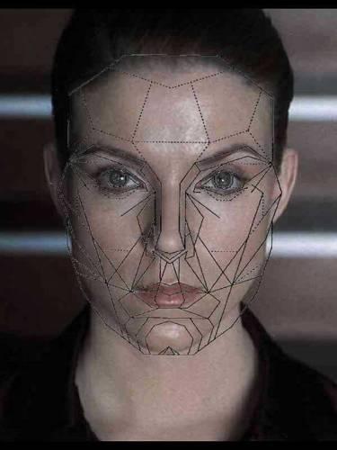 S odvážnými myšlenkami o implantátech v mozku, změně genetické podstaty člověka nebo rovnou o převedení našeho vědomí do softwarové podoby se můžeme setkat v rámci transhumanismu.