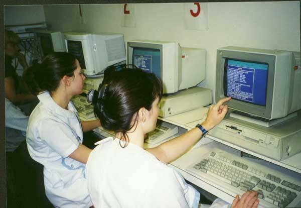 Institut klinické a experimentální medicíny (IKEM) v Praze se nyní se blýskl. Jeho systém Zlatokop, vyvinutý s použitím databázové platformy Caché, obsadil v USA třetí místo v prestižní soutěži Caché Innovator. Konkurenty bylo 28 účastníků z celého světa.