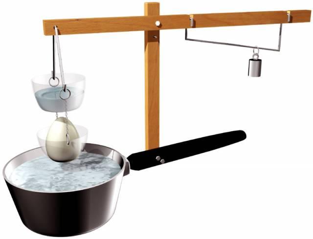 Chcete se stát mistry ve vaření vajíček nahniličko? Poradíme vám jak na to.