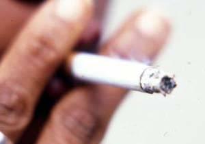 Lidé, kteří jsou přesvědčeni, že jen pár cigaret denně nemůže nijak závažně ovlivnit jejich zdraví, jsou podle nejnovější studie norských vědců na omylu.