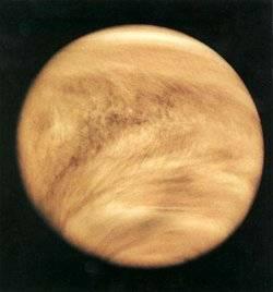 Evropská kosmická agentura oznámila, že první sonda ze starého kontinentu, která má za úkol zkoumat Venuši, odstartuje ještě během tohoto týdne.