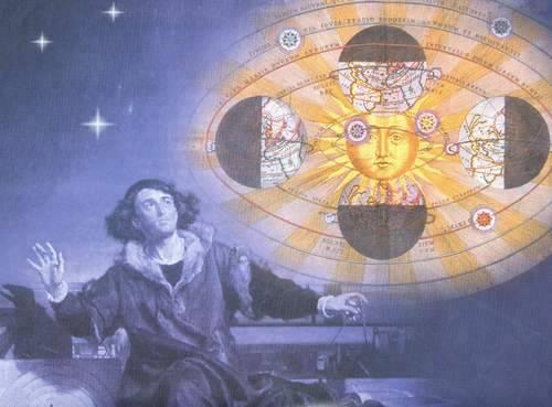 Polští vědci oznámili, že pravděpodobně našli hrob zakladatele moderní astronomie - Mikuláše Koperníka. Ten se proslavil na svou dobu revoluční teorií, že Země obíhá kolem Slunce a ne naopak, čímž zpochybnil církevní učení a položil základy moderní vědy.