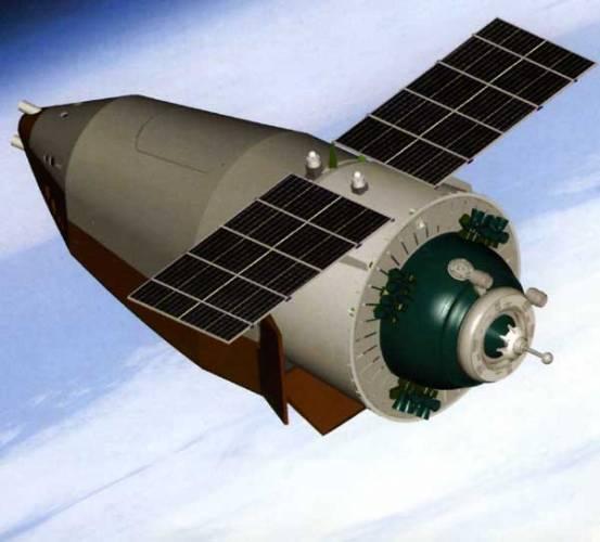 Opakovaně použitelný stroj pro cesty na oběžnou dráhu Země nebo lety na Měsíc má okolo roku 2010 nahradit zastaralé Sojuzy, které slouží už od roku 1967.