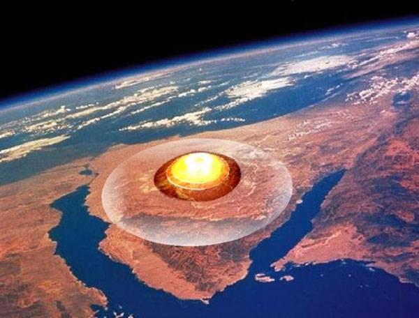 V geologické historii se odehrálo šest nebo sedm katastrofických událostí, které zcela změnily život na Zemi. Většinou se vysvětlují pádem mimozemských těles. Jak lze jejich stopy rozpoznat? Není nakonec meteoritickým kráterem i česká kotlina? Můžeme takovou katastrofu očekávat v blízké budoucnosti? Na to se 21. STOLETÍ zeptalo geologů.