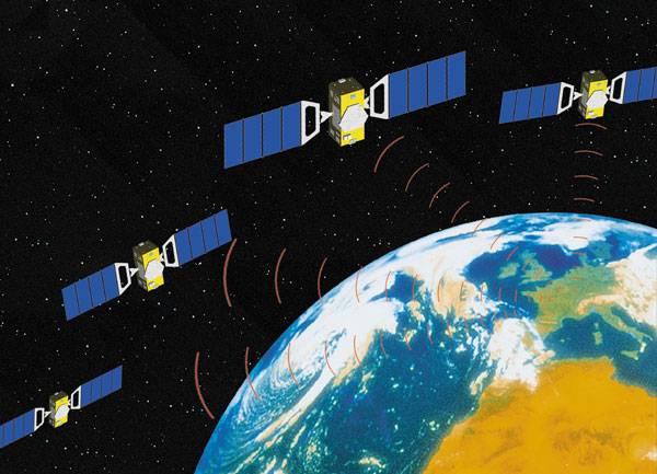 Evropa se pouští do jednoho z největších technologických programů ve své historii, do budování družicového navigačního systému Galileo. Jde o technologie, o politiku a pochopitelně také o peníze.