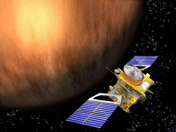 Venuše je svými fyzickými proporcemi planetou nejvíce podobnou Zemi. Je ale také planetou extrémů, jaké naštěstí na Zemi neznáme. Některá její tajemství se nyní pokusí odhalit sonda Venus Express, další pozemský  průzkumník této planety po dlouhých 15 letech. A navíc první, vyslaný evropskými vědci a konstruktéry.