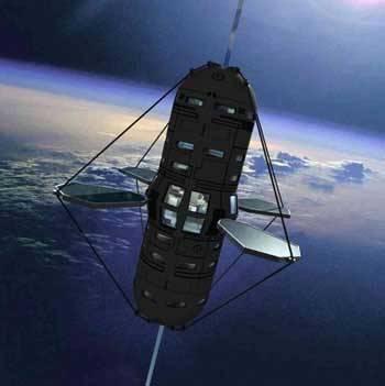 O jednodušší cestě na oběžnou dráhu Země sní vědci již dlouho. Nyní se zdá, že technika pokročila natolik, že by se o vesmírném výtahu dalo vážně uvažovat. Kam dospěla věda v uskutečňování tohoto velkolepého projektu?
