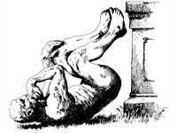 Cena Ig Nobel pro revoluční léčbu škytavky