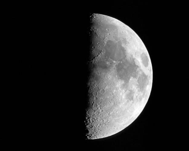 Vědci byli dlouho přesvědčeni, že na jižním pólu Měsíce jsou zásoby ledu. Ostatně, s tím počítaly i plány na znovudobytí jediné přirozené družice Země.