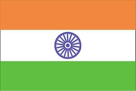 Rok 2014 by měl být mezníkem v indickém kosmickém výzkumu.