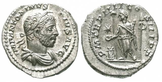 Ve městě Cuin, které se nachází 130 km jihovýchodně od Amsterodamu, archeologové vykopali hliněný hrnec s 200 stříbrnými mincemi a několika šperky ze starého Říma.