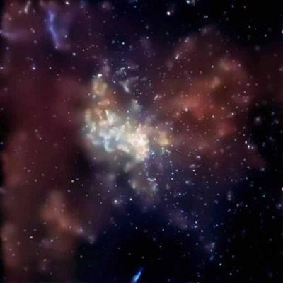 Poslední objevy astronomů potvrzují, že i o naší mateřské galaxii se můžeme dozvídat stále něco nového. I mezi blízkými hvězdami zatím zůstává ledacos skryto našim pohledům.
