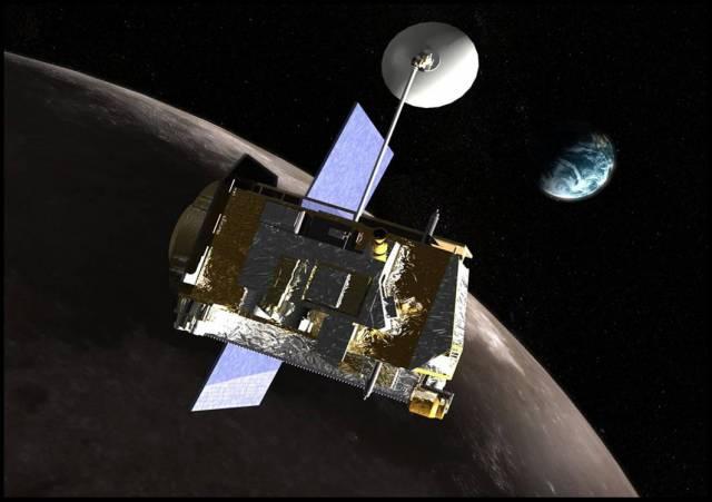 Když v roce 1969 Apollo 11 mířilo k Měsíci, středisko v Houstonu ještě vzdálenosti počítalo v mílích. Až příště člověk znovu vkročí na Měsíc, vše už bude jinak.