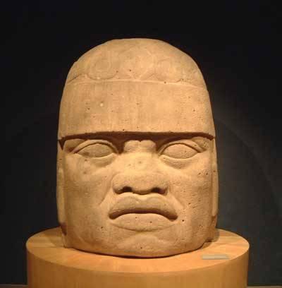 Písmo je jedním ze znaků lidské kultury. Civilizace bez písma, jako by snad ani nebyla. Vědcům se nyní podařilo upřesnit dobu vzniku nejstaršího písma na americkém kontinentě. Je překvapivě staré 3000 let.