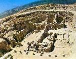 Izraelci se domnívají, že se jim podařilo odkrýt hrobku panovníka, který po Ježíšově narození nařídil v Betlémě vraždění neviňátek.