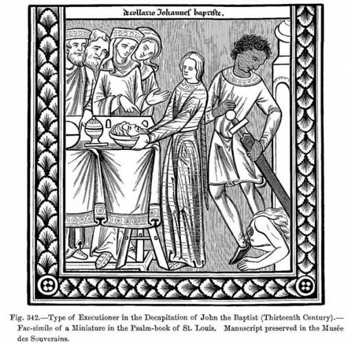 Práce kata vlastně řemeslem, u nás ani jinde ve světě, nikdy nebyla. Byla to opovrhovaná živnost, jíž se všichni ostatní příslušníci rozličných řemesel zdaleka vyhýbali. I přes všeobecné opovržení však byli kati pro společnost vždy potřební.