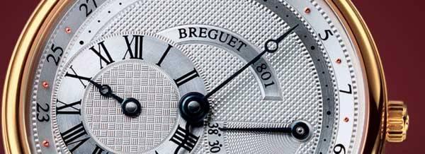 Kdo chce chodit včas do kostela, musí mít hodinky nebo mít v dohledu kostelní hodiny! To byl jeden z důvodů počátků hodinářského řemesla.