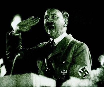 V polských archivech byl nalezen originál rozkazu Adolfa Hitlera, který zahájil nejhorší konflikt v dějinách lidstva.
