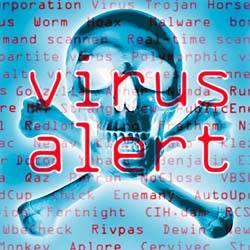 Dvě procenta českých počítačových uživatelů nepoužívá žádný antivirový program.